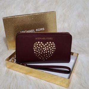 Michael Kors Giftables